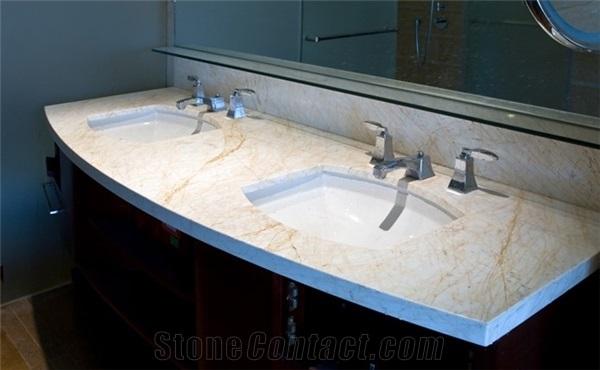 top bathroom 15